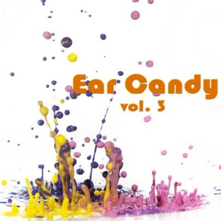 Ear Candy (vol. 3)