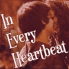 In Every Heartbeat [an Allison/Scott fanmix]