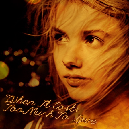 When It Costs Too Much To Love [a Cassie Ainsworth fanmix]