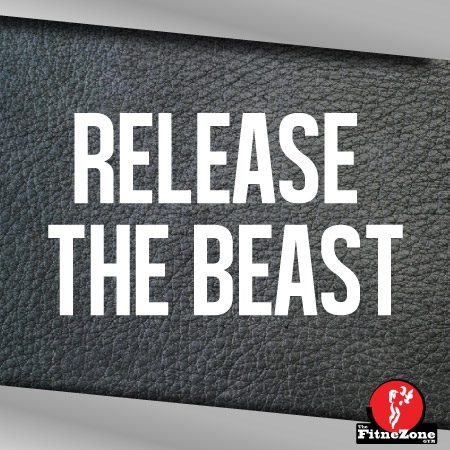 RELEASE THE BEAST
