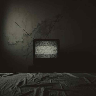A turn through modern television theme songs, seen by some favorites.