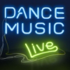 Dance Music Is Alive