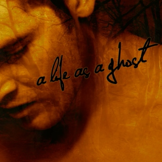 A Life As A Ghost [a Derek Hale fanmix]