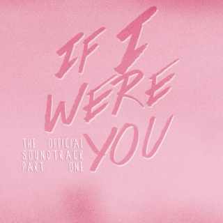 ☰ if i were you OST ( ➊ )