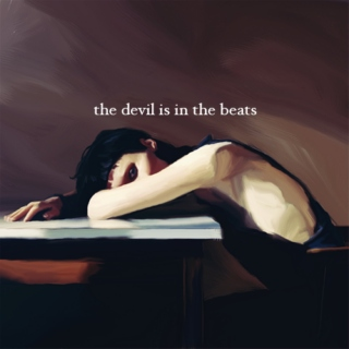 The Devil is in the Beats