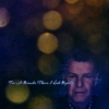 For A Minute There I Lost Myself [a Walter Bishop fanmix]