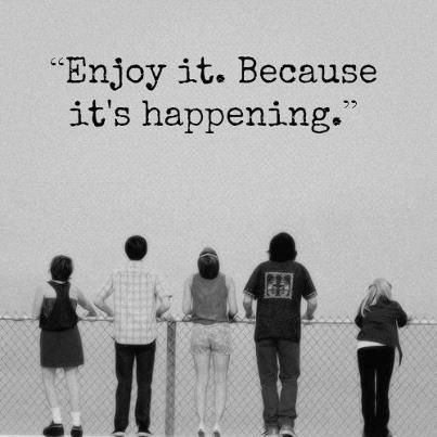 Open Happiness :):):)