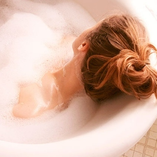 Bath-time Playlist