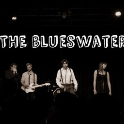 The Blueswater