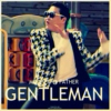 Mother-Father Gentleman ヽ(^o^)ノ
