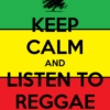 Chill Reggae Music
