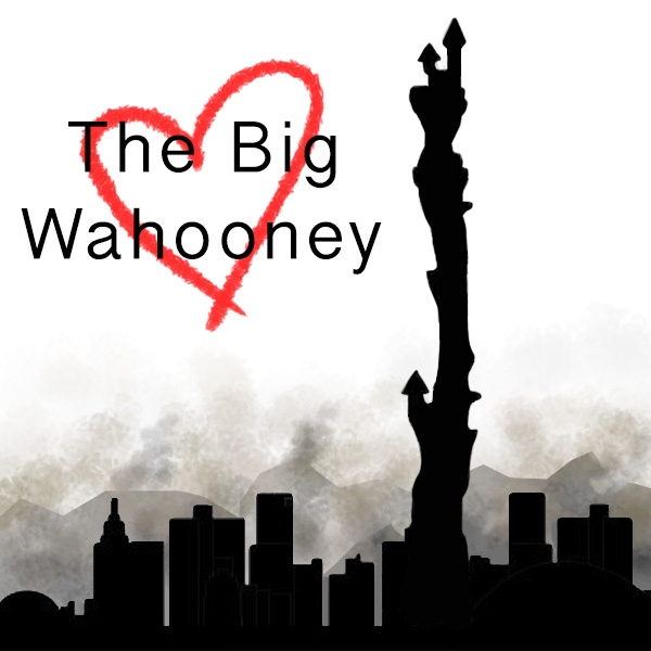 The Big Wahooney