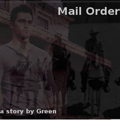 Mail Order Stiles (Postage Paid)