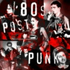 Post-Punk Songs