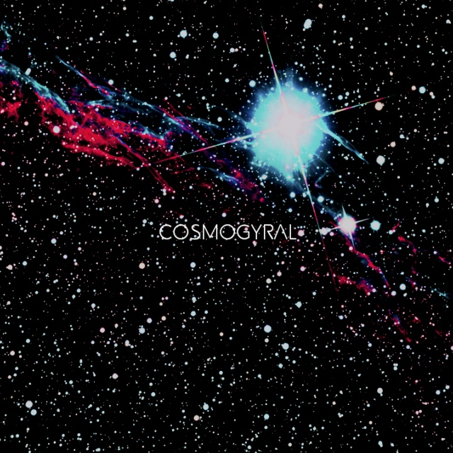 cosmogyral