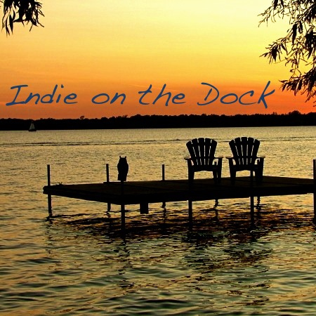 Indie on the Dock