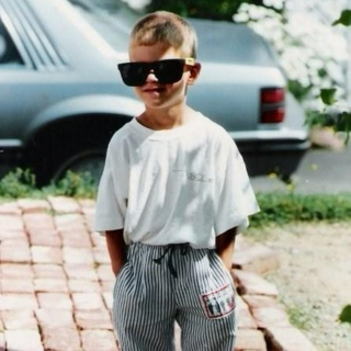Young Swaggg