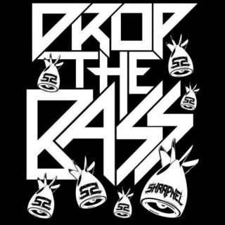 Don't Stop The Bass: The Sequel