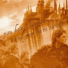 You Have Learned & You Have Taught [a Harry Potter and the Deathly Hallows fanmix]