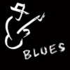 Hard Blues by Alen