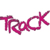 A-track