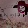 Girl Soldier