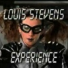 The Louis Stevens Experience