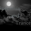 Insomnia and Trance