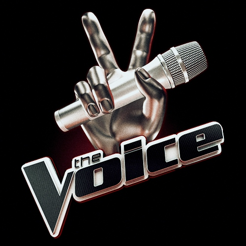 best of the voice.