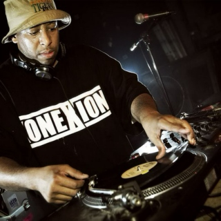 Strictly DJ Premier Beats