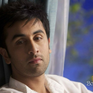Best of Ranbir Kapoor (Bollywood)