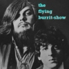 The Flying Burrit-Show 11/11/11