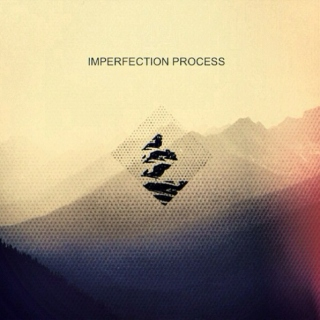 imperfection process