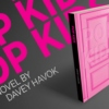 PopKids book soundtrack ( Davey Havok )