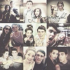 Wonderful; Zalfie Fanmix;