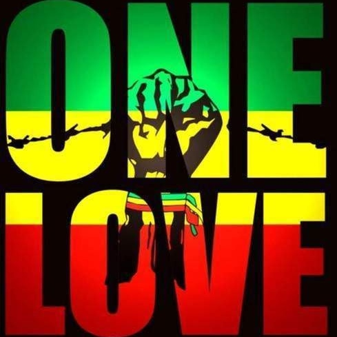 Reggae High and Mighty Mix