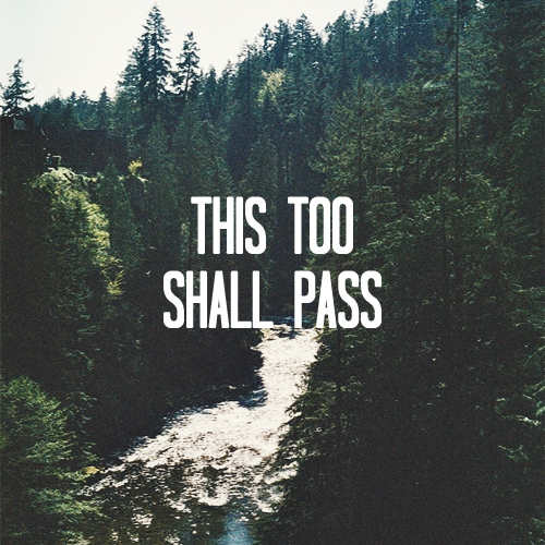 8tracks radio this too shall pass 9 songs free and