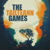 The Tailteann Games: 50 Songs to Beat the Summer Heat
