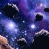 Asteroids 4 Dreamers