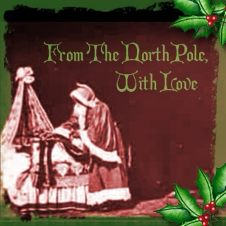 From The North Pole, With Love