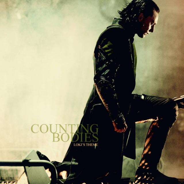 Counting Bodies