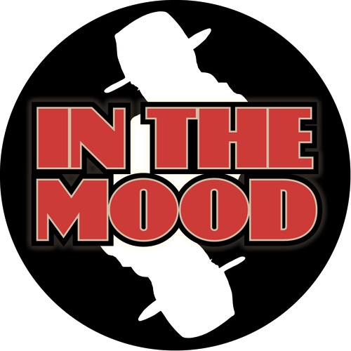 TRAPPED in the MOOD!
