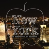 Bandwagon Recommends - Rockstar Goes To New York City