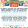 Outside Lands 2013!!!  YESSSSSS