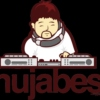Respect Nujabes #1
