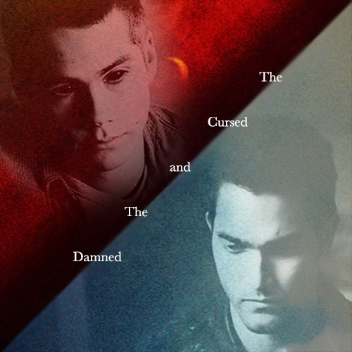The Cursed and the Damned