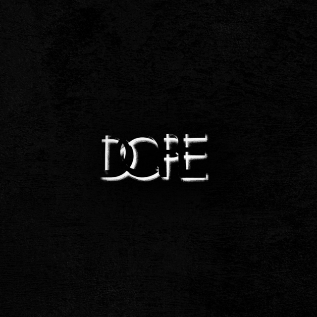 Dope Couture Mix Vol. 1