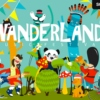 Wanderland Playlist 7