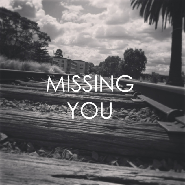 missing.you