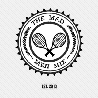 The Mad Men Mix